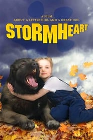 Streaming sources for Stormheart