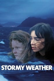 Streaming sources for Stormy Weather