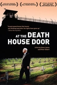 Streaming sources for At the Death House Door