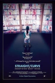 Streaming sources for StraightCurve Redefining Body Image