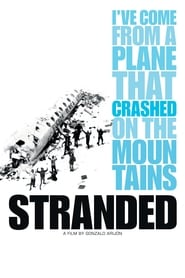 Streaming sources for Stranded Ive Come from a Plane That Crashed on the Mountains