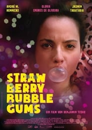 Streaming sources for Strawberry Bubblegums