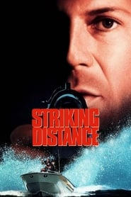 Streaming sources for Striking Distance