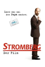 Streaming sources for Stromberg  Der Film