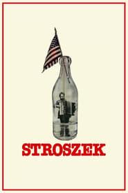 Streaming sources for Stroszek