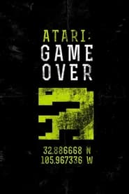 Streaming sources for Atari Game Over