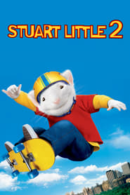 Streaming sources for Stuart Little 2