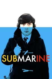 Streaming sources for Submarine