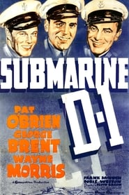 Streaming sources for Submarine D1