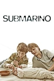Streaming sources for Submarino