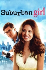 Streaming sources for Suburban Girl