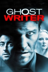 Streaming sources for Ghost Writer