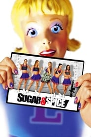 Streaming sources for Sugar  Spice