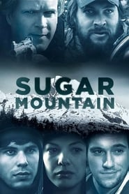 Streaming sources for Sugar Mountain