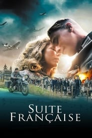 Streaming sources for Suite Franaise