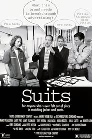 Streaming sources for Suits