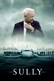 Streaming sources for Sully