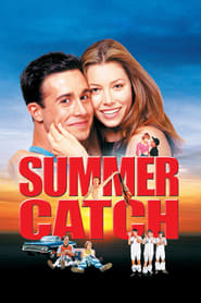 Streaming sources for Summer Catch