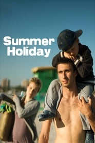Streaming sources for Summer Holiday