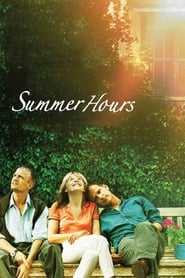 Streaming sources for Summer Hours