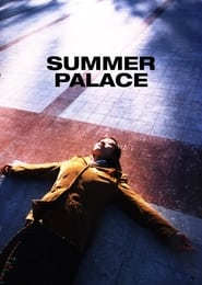 Streaming sources for Summer Palace