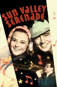 Streaming sources for Sun Valley Serenade