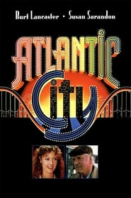 Streaming sources for Atlantic City