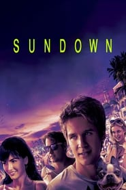 Streaming sources for Sundown