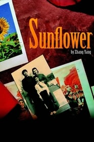Streaming sources for Sunflower