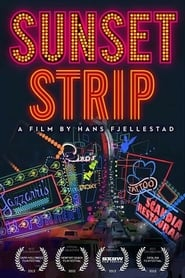 Streaming sources for Sunset Strip