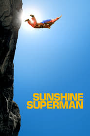 Streaming sources for Sunshine Superman