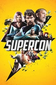 Streaming sources for Supercon