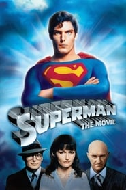 Streaming sources for Superman