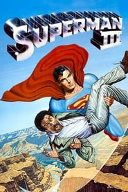 Streaming sources for Superman III