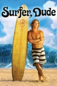 Streaming sources for Surfer Dude