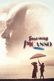 Streaming sources for Surviving Picasso