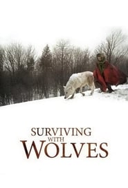 Streaming sources for Surviving with Wolves