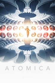 Streaming sources for Atomica