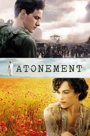 Streaming sources for Atonement