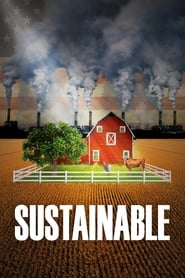 Streaming sources for Sustainable