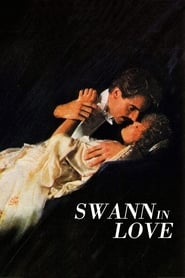 Streaming sources for Swann in Love