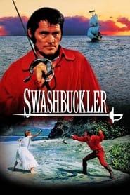 Streaming sources for Swashbuckler