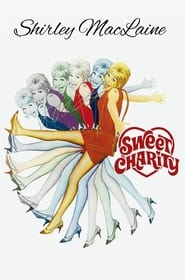 Streaming sources for Sweet Charity