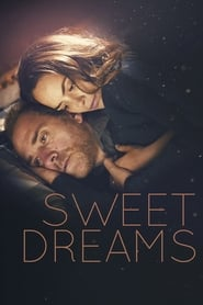 Streaming sources for Sweet Dreams