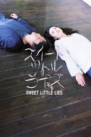 Streaming sources for Sweet Little Lies
