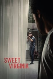 Streaming sources for Sweet Virginia