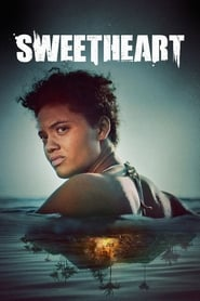 Streaming sources for Sweetheart