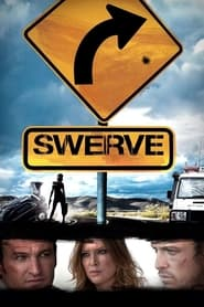 Streaming sources for Swerve