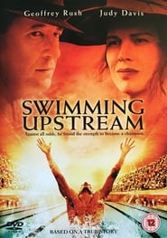 Streaming sources for Swimming Upstream