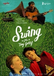 Streaming sources for Swing